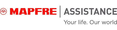 Mapfire Logo